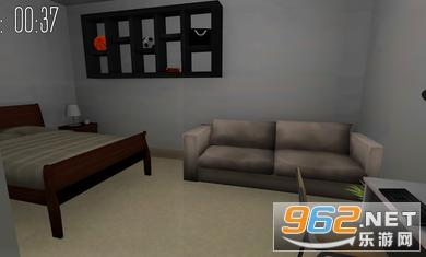 虚拟女友模拟器无限金币钻石版v0.3.3 全服装解锁截图0