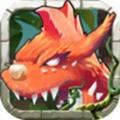 石器驯龙免费vip版v3.0 官方版