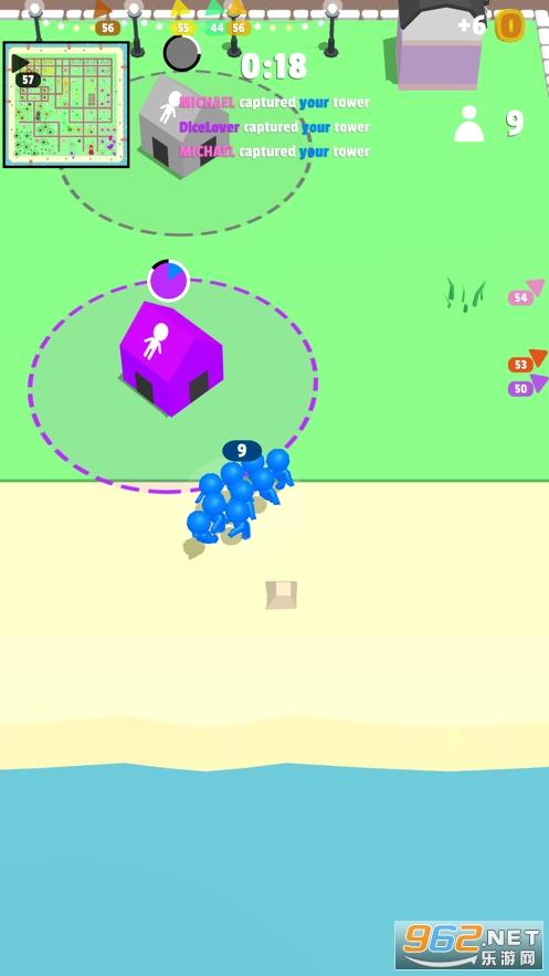 兄弟帮小游戏免费版v1.0.2 无广告截图2