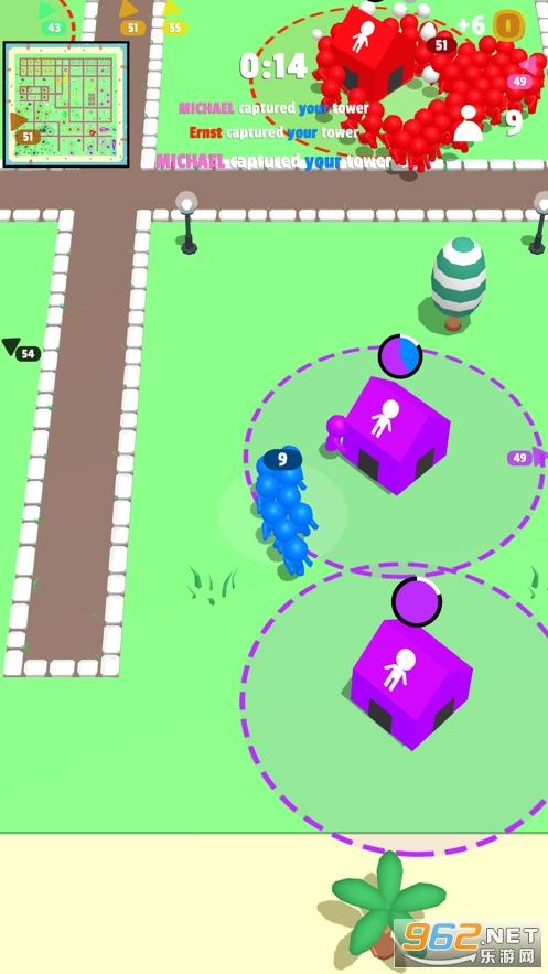 兄弟帮小游戏免费版v1.0.2 无广告截图3
