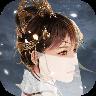 上古仙�v1.2.0 最新正式版