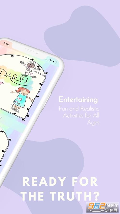 Girl Dayz游戏v1.0 官方版截图3