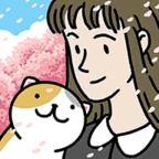 萌宠物语无限爱心破解版最新版v1.8.7 完整版