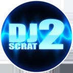 DJscrat2破解版