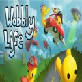Wobbly Life手机联机