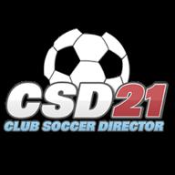 足球俱乐部经理2021徽章破解版