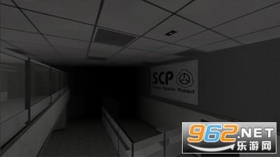scp���室游�蛑形陌�v5.0 �h化版截�D0