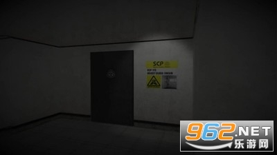 scp���室游�蛑形陌�v5.0 �h化版截�D3