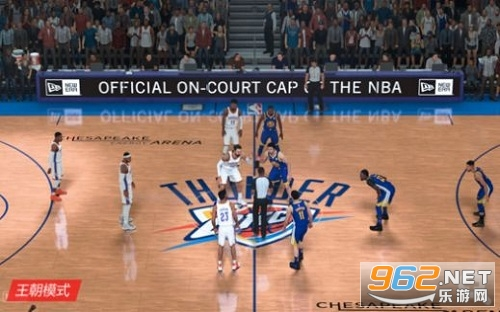 NBA2KOnline2手游版移�釉朴伟娼�D0