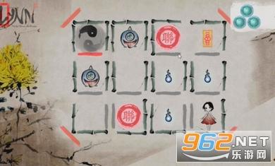 琳��在方�K上的少女故事游��v1.0.0中文版截�D2