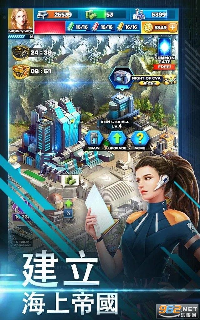 海战谜题(Battleship Puzzles: War Match)v1.27.0免费版截图0