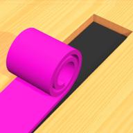 彩色胶卷(Color Roll 3D)
