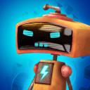 微型充电机器人游戏完整版v0.9.0免费版