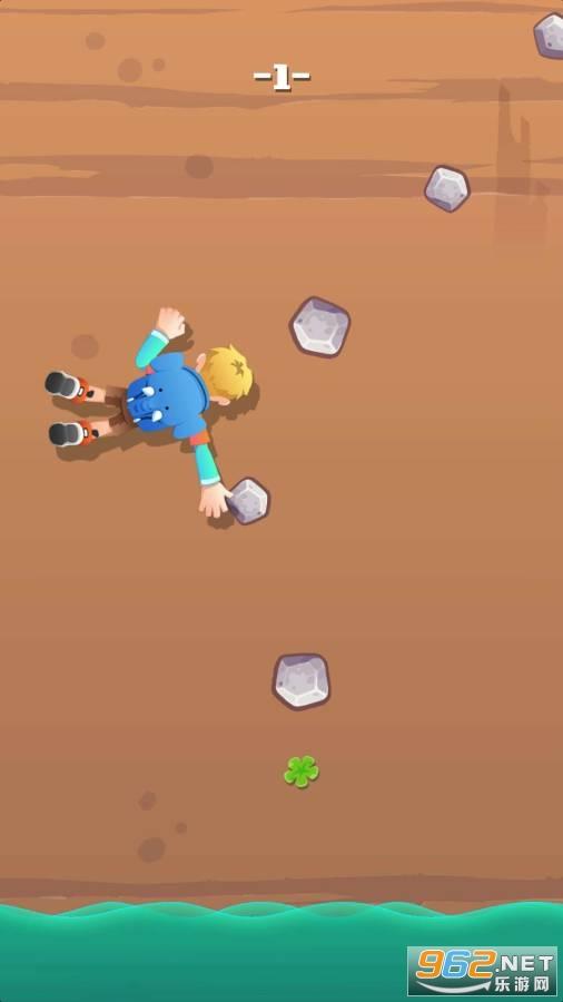 摇摆飞侠游戏v1.0.0免费版截图1