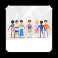 ��劳尥�appv1.1.0 (worrydolls)