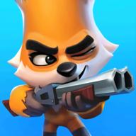 动物王者2020安卓版