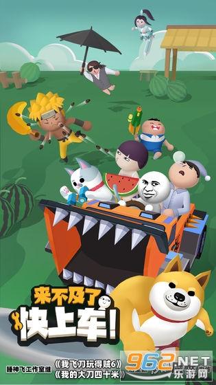 �聿患傲丝焐宪�游�虬沧堪娼�D0