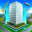 城市城市挑�鹬形陌�v0.1.6 破解版