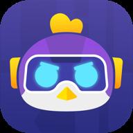 chikii appv1.1.1 安卓版