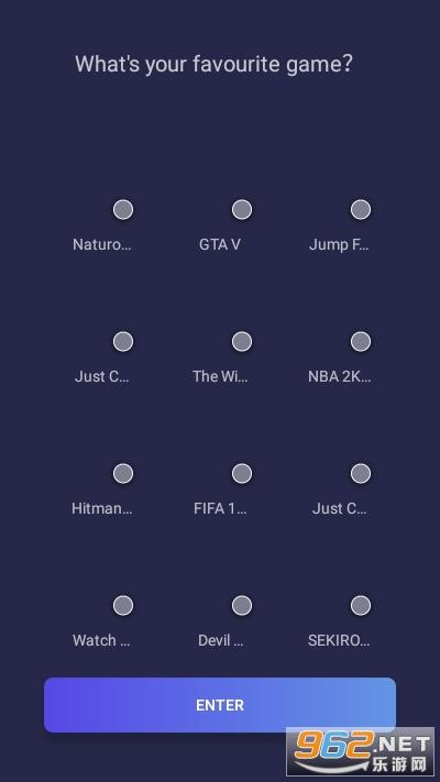 chikii appv1.1.1 安卓版截�D4