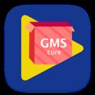 �A��gms安�b器最新版