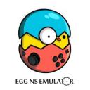 蛋蛋模拟器switch手机版