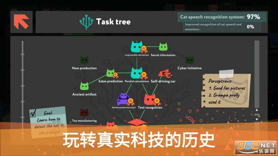 编程模拟器whileTrue:learn()手机版v1.2.91中文版截图3