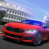 驾驶学校模拟2020汉化破解版