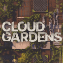 云端花园游戏中文版