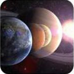 行星撞击模拟器破解版