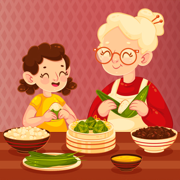 Chinese Cooking游戏 v1.0