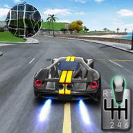 加速驾驶模拟器无限金币