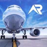 真实飞行模拟器rfs破解版v1.1.9最新版