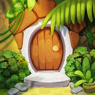 家庭岛游戏2020最新安卓版v202013.0.99免谷歌