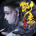 聊�S妖神�游��v1.0官方版