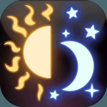 法洛伊幻境破解版v1.2最新版