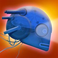 外来者逝后游戏最新版v1.0.3完整版