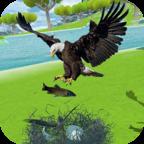 金鹰生存模拟器破解版v1.2安卓版