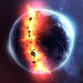星球毁灭模拟器最新版本新武器v1.2.1完整版