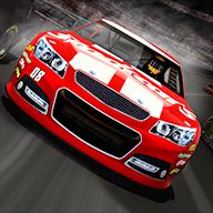改装车竞速StockCars游戏