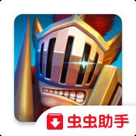 地牢打击者RogueStrikerv1.0.1最新版