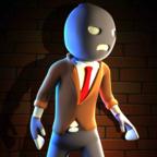 小偷来啦游戏v0.0.1最新版