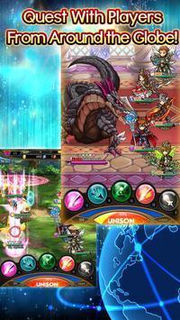 统一联盟游戏v2.4 手机版截图0