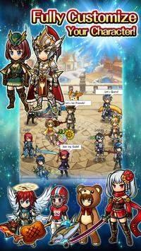 统一联盟游戏v2.4 手机版截图3