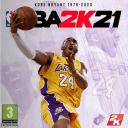 nba2k21游戏下载官方手机版