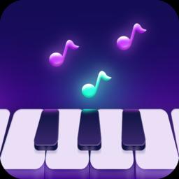 指尖钢琴模拟器游戏