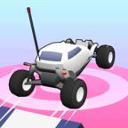 撞车竞技场io安卓版v1.0.8破解版
