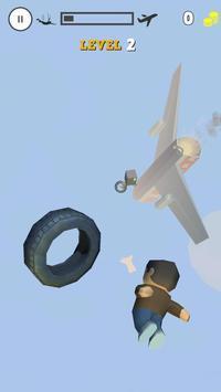 飞机失事求生手游v1.0最新版截图3