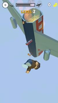 飞机失事求生手游v1.0最新版截图2