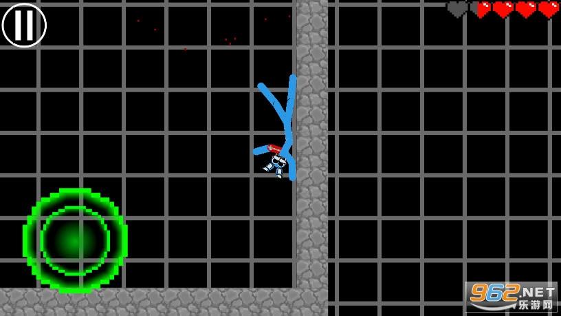 sans大战玩具熊破解版v2.0完整版截图3